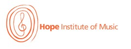 Hope Institute of Music